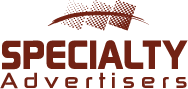 Specialty Advertisers